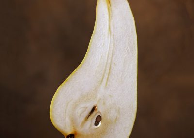 Sliver-of-pear